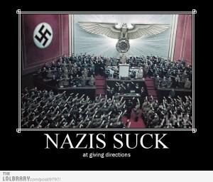 fullsize-nazis-suck-9797