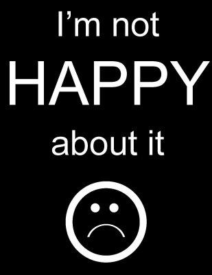 is not: