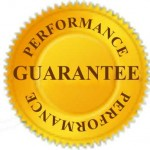 Performance Guarantee Logo2