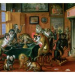 abraham-teniers-the-smoking-room-with-monkeys