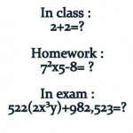 in-class-vs-in-exams